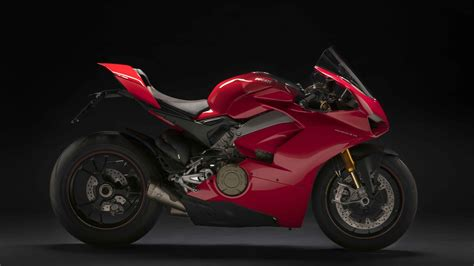 Ducati 4k Wallpapers by Ducati Panigale V4 4k Hd Wallpapers Ducati Wallpapers