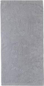 Cawö Handtücher Sale : caw handt cher lifestyle uni 2 st aus 100 baumwolle online kaufen otto ~ A.2002-acura-tl-radio.info Haus und Dekorationen