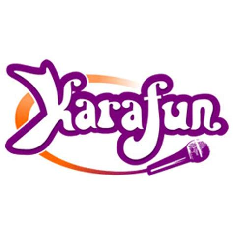 Télécharger Karafun Et Chantez En Karaoke Immédiatement