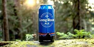Organic Beer Made With  U0026 39 Superwheat U0026 39