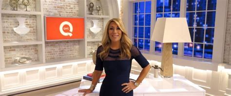 Lori Greiner: Inventor & Entrepreneur   Products