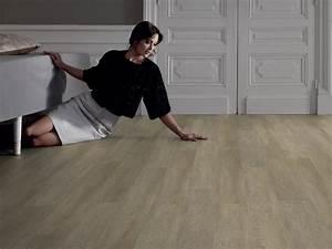 Pavimenti in vinile effetto legno – Confortevole soggiorno nella casa
