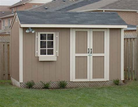 sheds for you carriage house duroshed