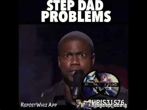 Step Parent Meme - step daddy memes image memes at relatably com