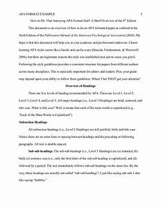 write college essay for money website for essay writing cover letter writing service