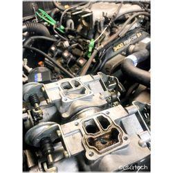 ts autoworks    reviews auto repair