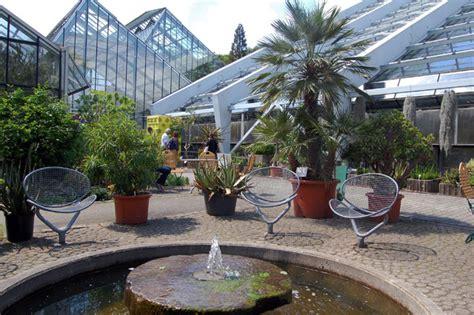 Botanischer Garten Bochum Kinder by Botanischer Garten Fotos Medienwerkstatt Wissen 169 2006