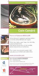 Le Bon Coin Lorraine Bricolage : le bon coin jura bricolage ~ Dailycaller-alerts.com Idées de Décoration