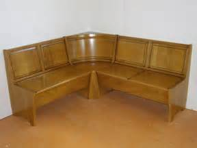 Angled Banquette by Banquette Angle