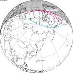 solar eclipse december wikipedia