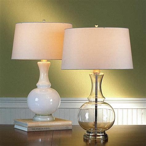 Madison Lamp  Ballard Designs