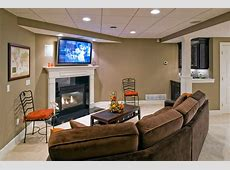 Magnificent Corner Gas Fireplace vogue Other Metro