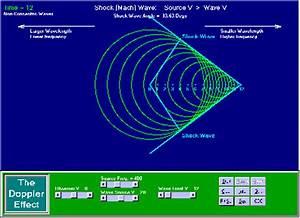 Virtual Dynamics / Software: Science & Engineering (english)