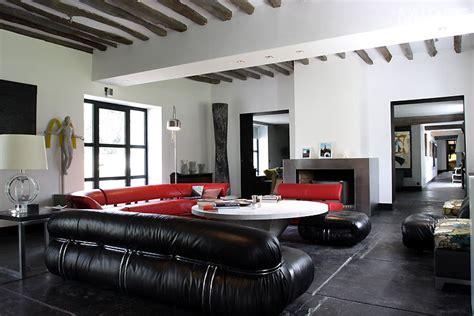 verriere cuisine grand salon moderne c0535 mires