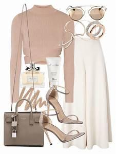 Best 25+ Elegant outfit ideas on Pinterest | Elegance style Elegant dresses classy and Classic ...