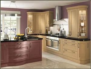 home depot kitchen 1859