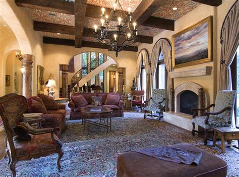Tuscan Style The Old World Charm Of Tuscan Style. Ideas For Green Living Room. Living Room Furniture Modern Sofa Corner. How To Make A Living Room Minecraft Pe. Living Room In East Hampton. Living Room Side Tables Ebay. Living Room Decor With Black Couches. Living Room Wine Cafe Lounge. Pictures Living Room Ideas