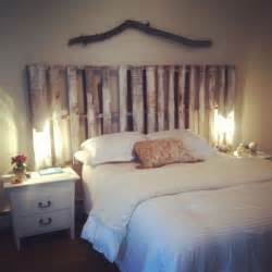 Pin By Stacie Hart On Home Decor Pinterest Bedroom