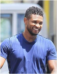 Cool Hairstyles For African American Men