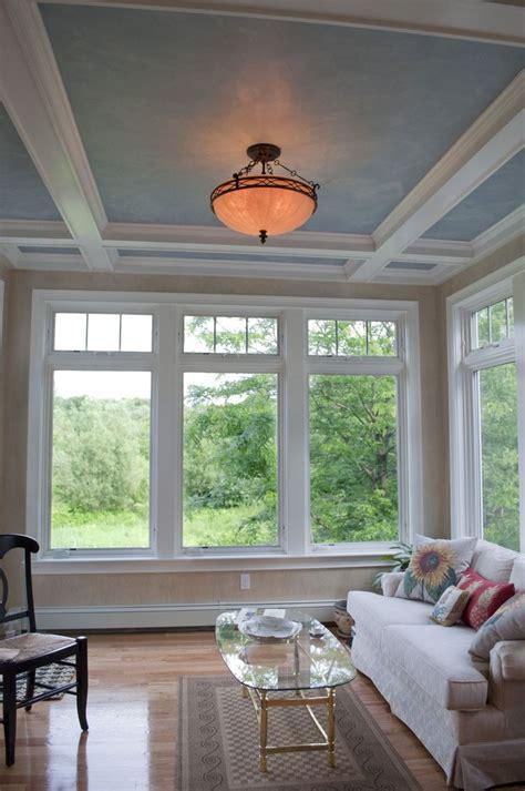warm  comfortable living room designs living room