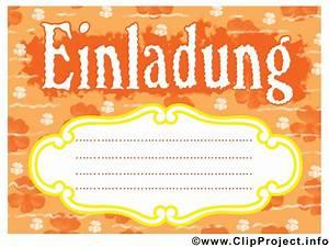 Einladung Kindergeburtstag Selbst Gestalten : kostenlose einladungskarten einladung zum paradies ~ Markanthonyermac.com Haus und Dekorationen