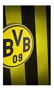 undefined Borussia Dortmund Wallpaper (33 Wallpapers ...