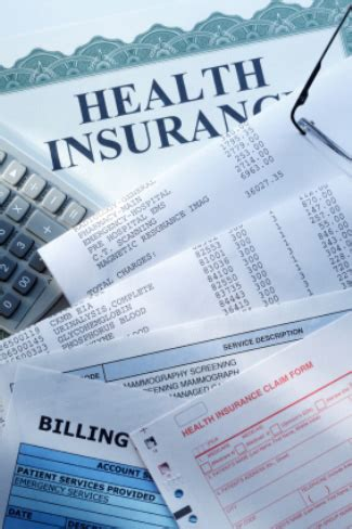 3 Tips For Finding The Right Individual Health Insurance Plan. Car Electronics School Flood And Water Damage. What Can I Do With A Criminology Degree. Dallas Criminal Defense Ny State Universities. Acupressure For Sciatica Pain. Where Can I Print Business Cards. Add Ecommerce To Website Owasso Beauty School. Veterinary Medical College Application Service. Buy Gold Coin Online India Texas Auto Brokers