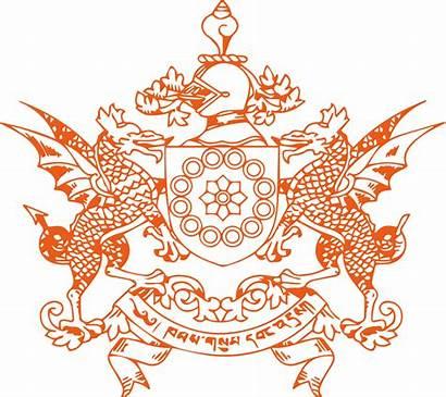 Sikkim Emblem Wikipedia Chogyal India Ladakh Namgyal