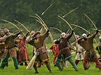Battle of Hastings: Site of 'sequel' fight between sons of ...