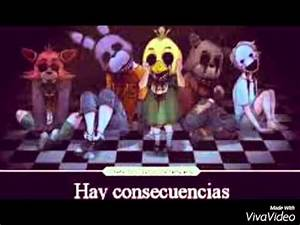 [Full-Download] La Historia De Los 5 Ni Os De Five Night ...