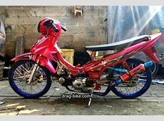 Modifikasi Motor Jupiter Z 2008 2018 New Cars Type