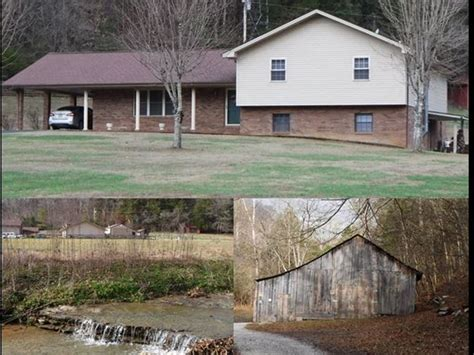 acres home  clay county ranch  sale