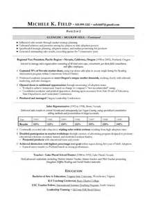 sles of resumes for government sales resume adelaide sales aide lewesmr
