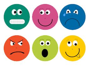toddlers emotional development
