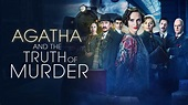 Agatha and the Truth of Murder (2018) BluRay 720p ...