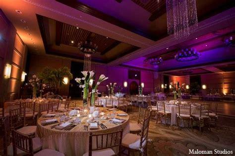 curacao caribbean indian destination wedding  maloman