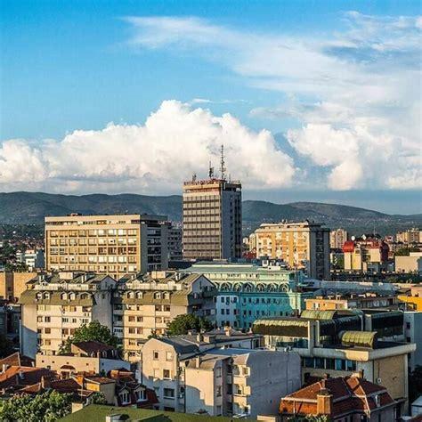 Niš, Srbija | Serbia, Serbo croatian, Nis