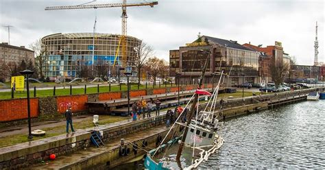 Zemūdene.: Liepājas ostā nogrimis Fonteina kuģis