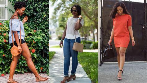 fashionable casual outfits   weekend kamdora