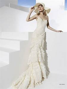 best wedding dresses san diego ideas on pinterest funky With san diego wedding dresses