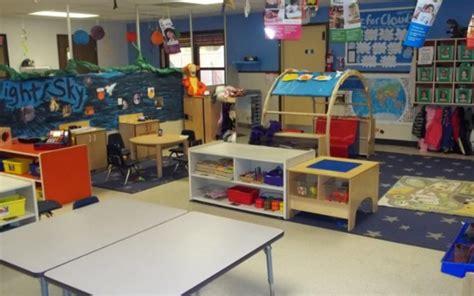 totem lake kindercare preschool 11404 slater ave ne 796 | preschool in kirkland totem lake kindercare 5265975734b4 huge