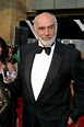 Sean Connery   Biography, Films, & Facts   Britannica