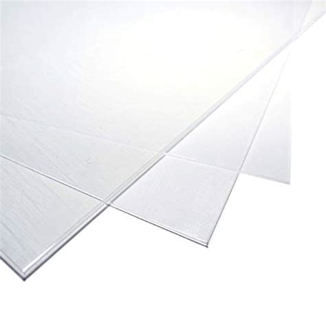 compare price to thin acrylic sheet tragerlaw biz