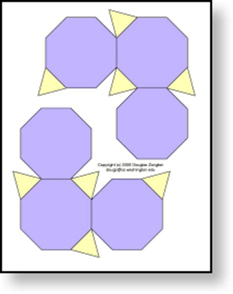 Truncated Cuboctahedron Template by Isotropic Org Gt Polyhedra Models