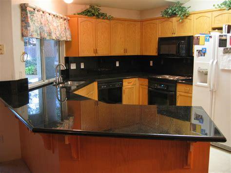 Granite Countertops Houston by Granite Countertops Houston Aaa Masonry And Home Remodeling