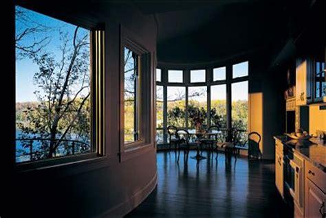 jeld wen vinyl windows  factor   means  homeowners