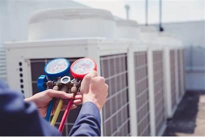 Hvac Burleson Air Conditioning Repair Service Services