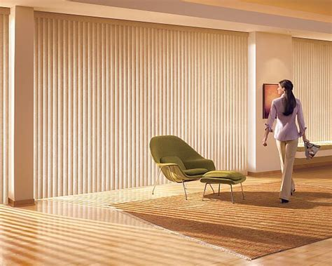 Types Of Window Blinds Kitchen Design Adelaide Moroccan Inspired Urban Store Modern Photos Canopy Sleek Modular Designs Glass Etching For