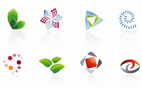 design a logo free 20 free downloadable graphics logo images logos psd free
