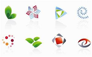 20 Free Downloadable Graphics Logo Images - Logos PSD Free ...